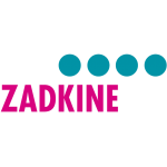 ROC Zadkine