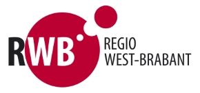 Regiobureau West-Brabant